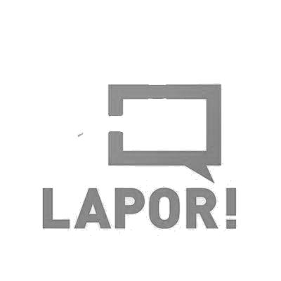 icon_lapor