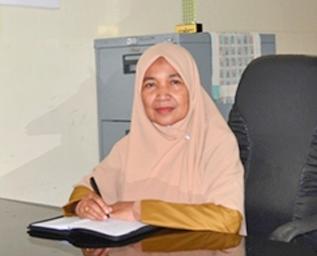 Cut Nismaita_Kabid PKL