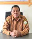 Hazlianto_Kasi Perlindungan Hutan _KPH II