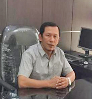 Inayat Syah Putra_KaKPH I