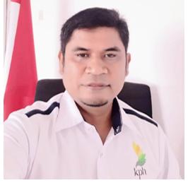 Kamaruzzaman_KaKPH V