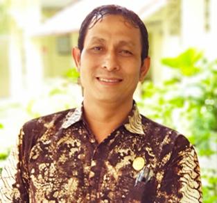 Naharuddin_KaKPH IV