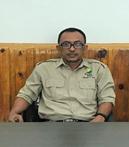 Zulhamuddin Arbi_Kasi Perencanaan Teknis_KPH V