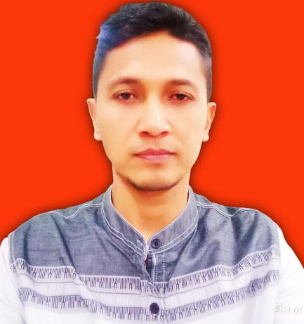 T. mardiyan
