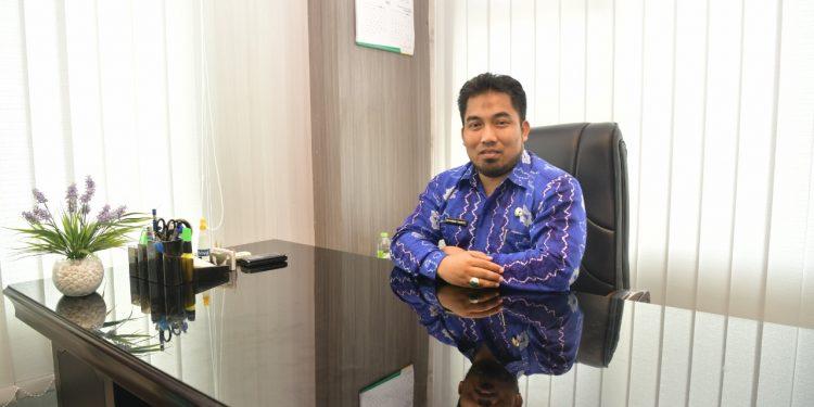 Pemerintah Aceh Umumkan Tender Apba 2021 Rp 2 4 Triliun Dinas Lingkungan Hidup Dan Kehutanan